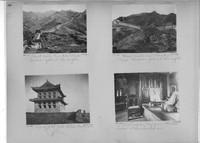 China-03_0044.jpg