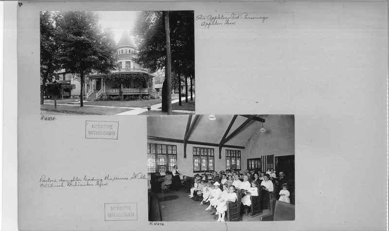 Mission Photograph Album - Cities #2 page 0080