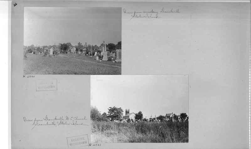 Mission Photograph Album - Cities #2 page 0166