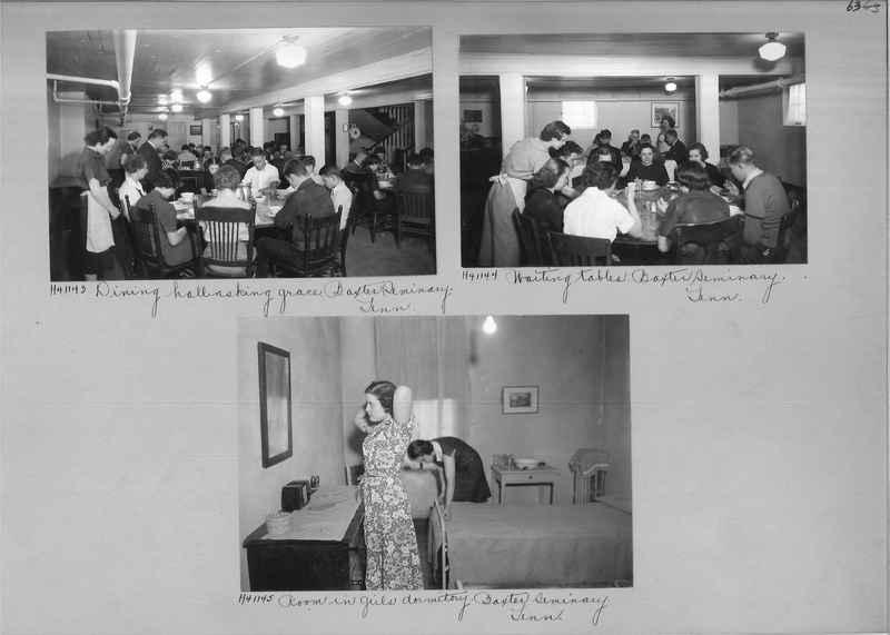 Mission Photograph Album - Education #03-04 Page_0063