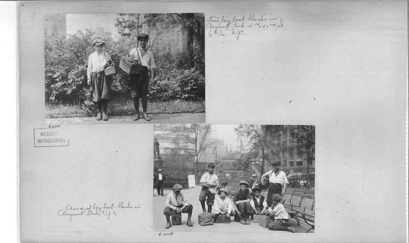 Mission Photograph Album - Cities #2 page 0016