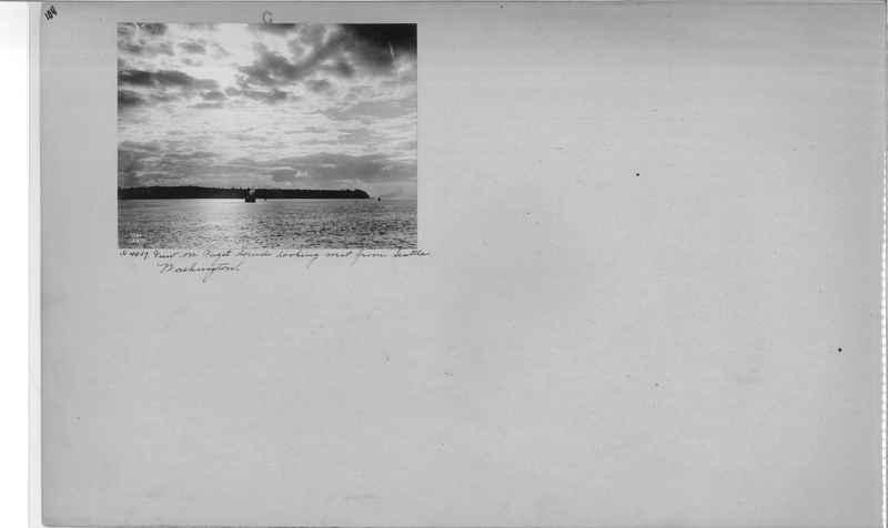 Mission Photograph Album - Cities #2 page 0104
