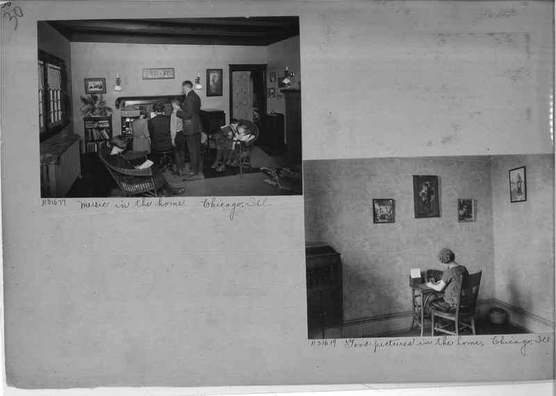 Mission Photograph Album - Miscellaneous #03 Page_0030
