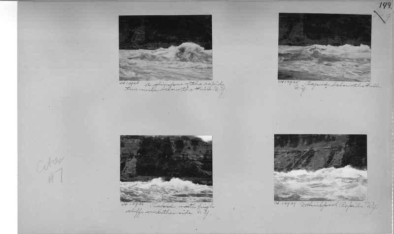 Mission Photograph Album - Cities #7 page 0149