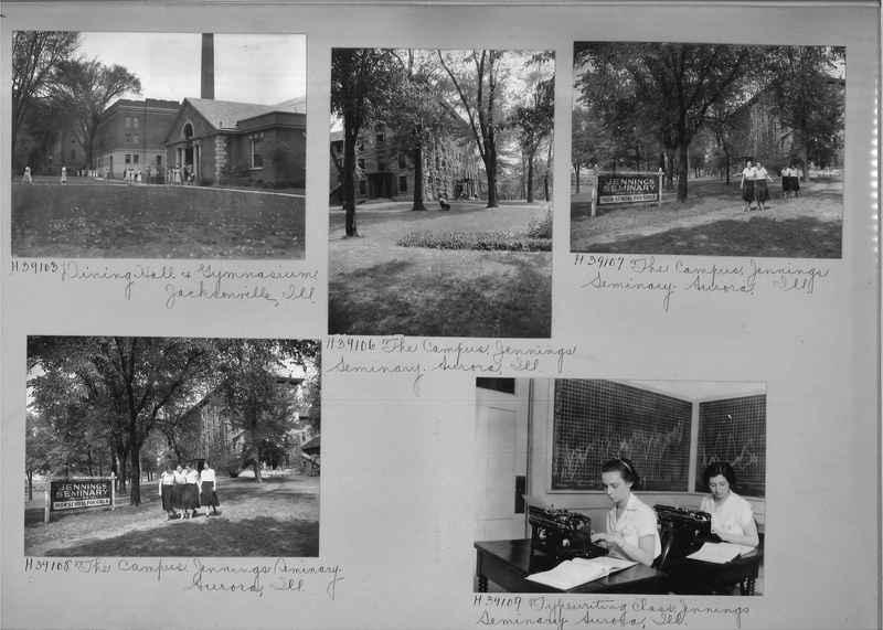 Mission Photograph Album - Education #03-04 Page_0022