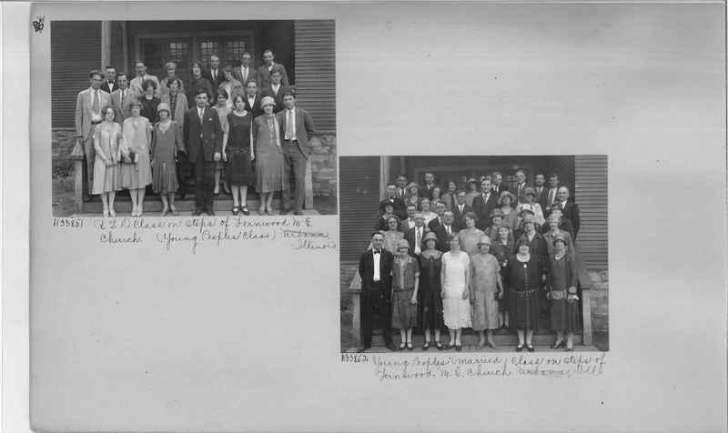 Mission Photograph Album - Cities #15 page 0086