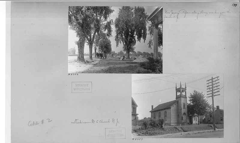 Mission Photograph Album - Cities #2 page 0139