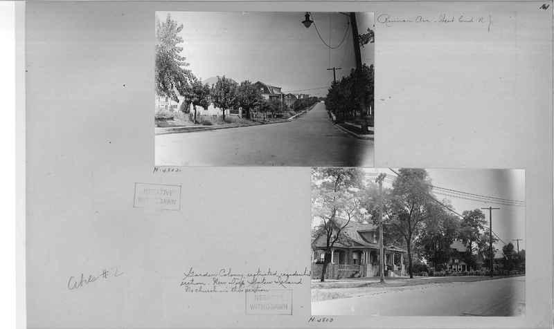 Mission Photograph Album - Cities #2 page 0161