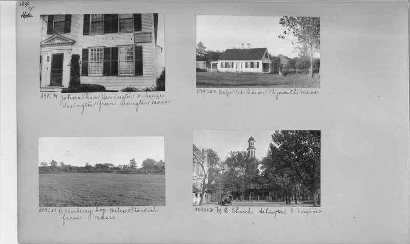 Mission Photograph Album - Cities #15 page 0154