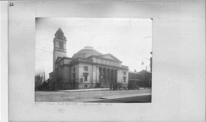 Mission Photograph Album - Cities #13 page 0066