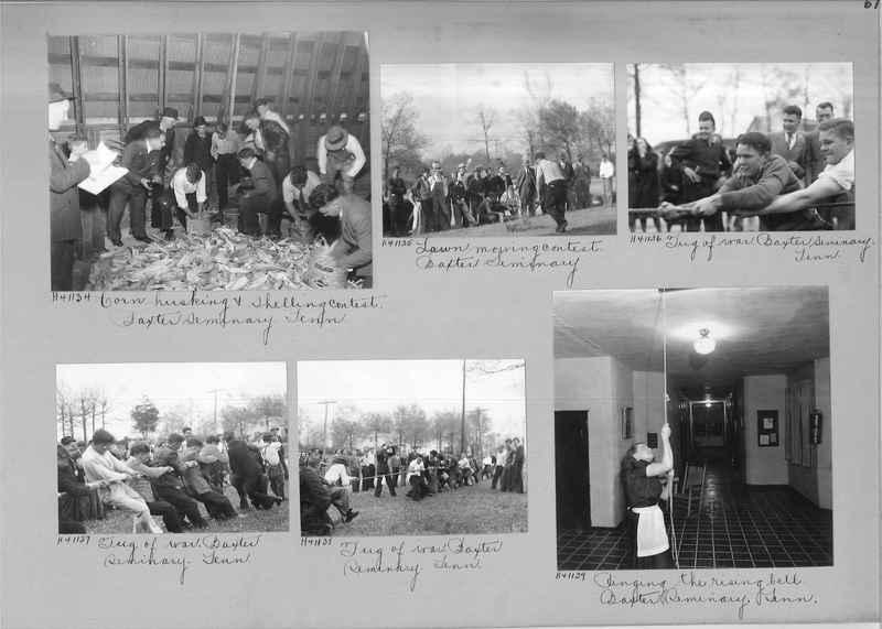 Mission Photograph Album - Education #03-04 Page_0061
