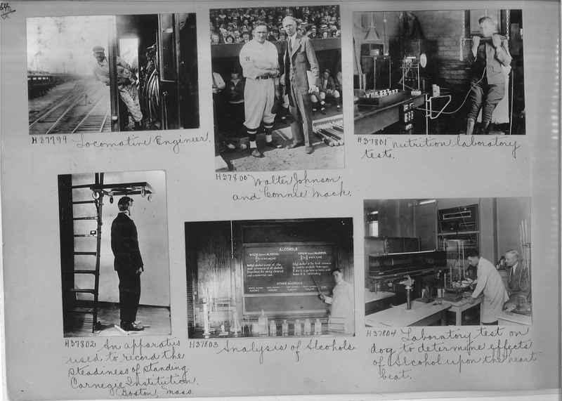 Mission Photograph Album - Miscellaneous #03 Page_0064