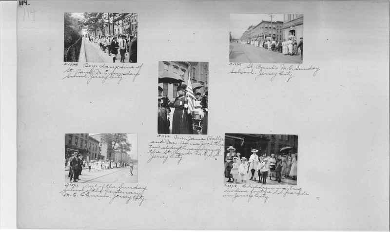 Mission Photograph Album - Cities #7 page 0114