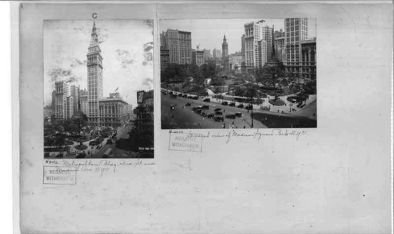 Mission Photograph Album - Cities #2 page 0008