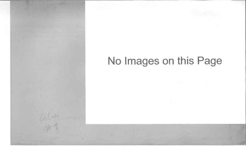 Mission Photograph Album - Cities #9 page 0219