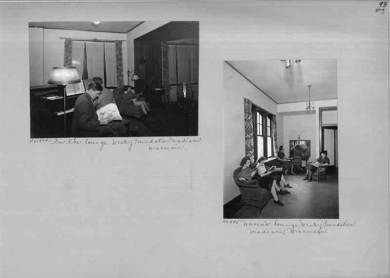 Mission Photograph Album - Education #03-04 Page_0093