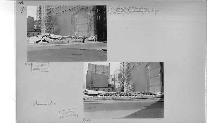 Mission Photograph Album - Cities #3 page 0124