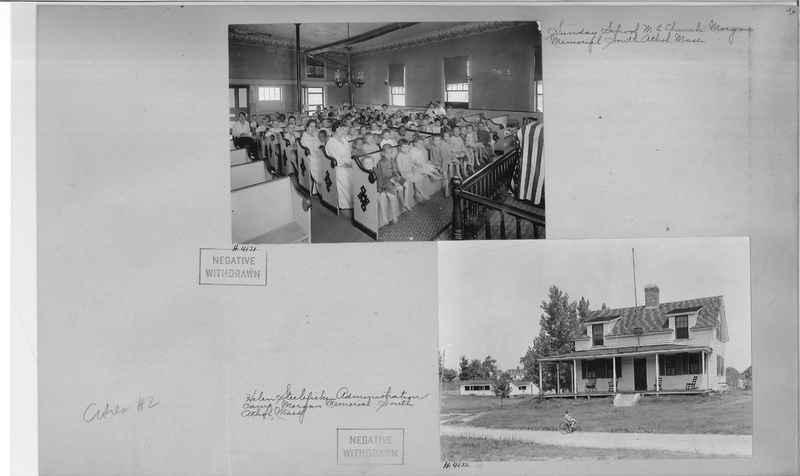 Mission Photograph Album - Cities #2 page 0037