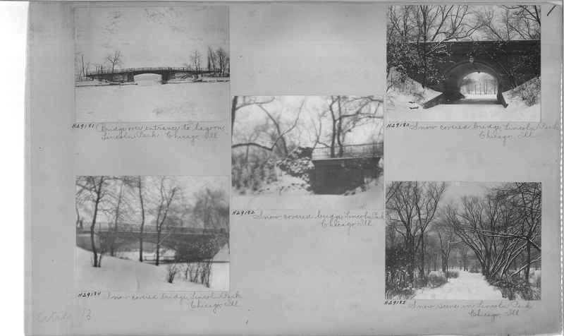 Mission Photograph Album - Cities #13 page 0001