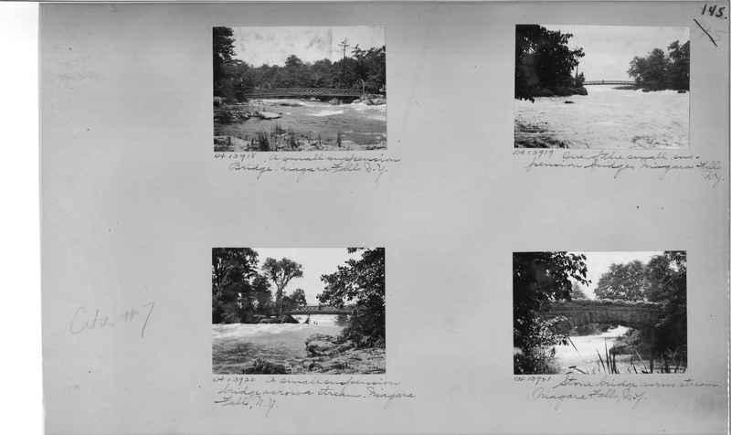 Mission Photograph Album - Cities #7 page 0145