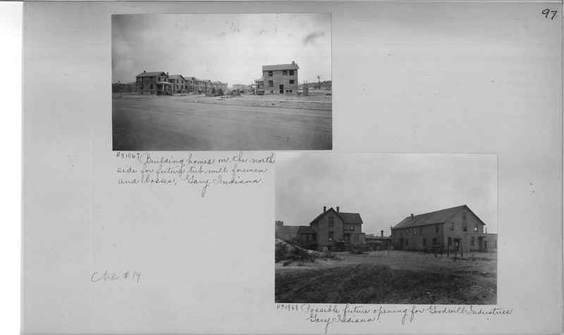 Mission Photograph Album - Cities #14 page 0097