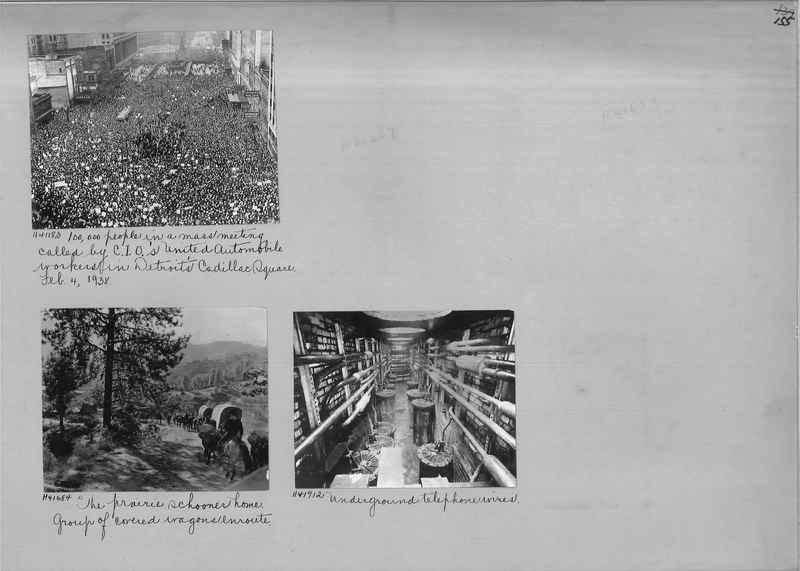 Mission Photograph Album - Miscellaneous #03 Page_0155