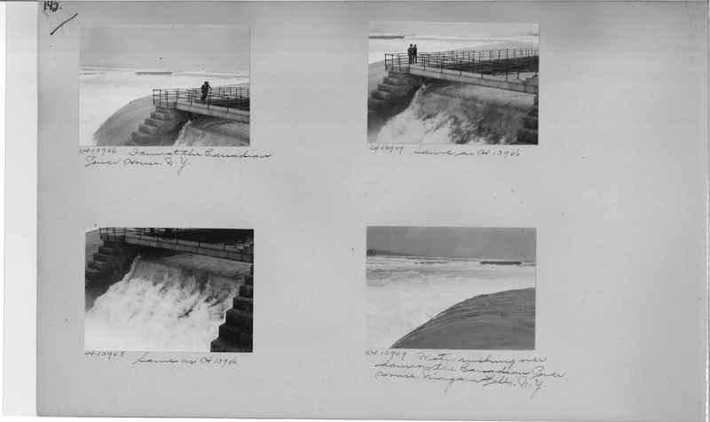 Mission Photograph Album - Cities #7 page 0142