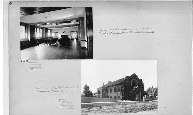 Mission Photograph Album - Cities #2 page 0082