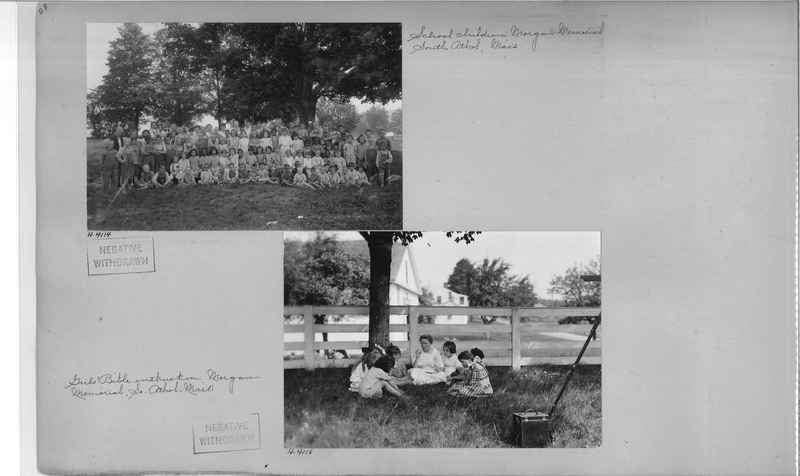 Mission Photograph Album - Cities #2 page 0028