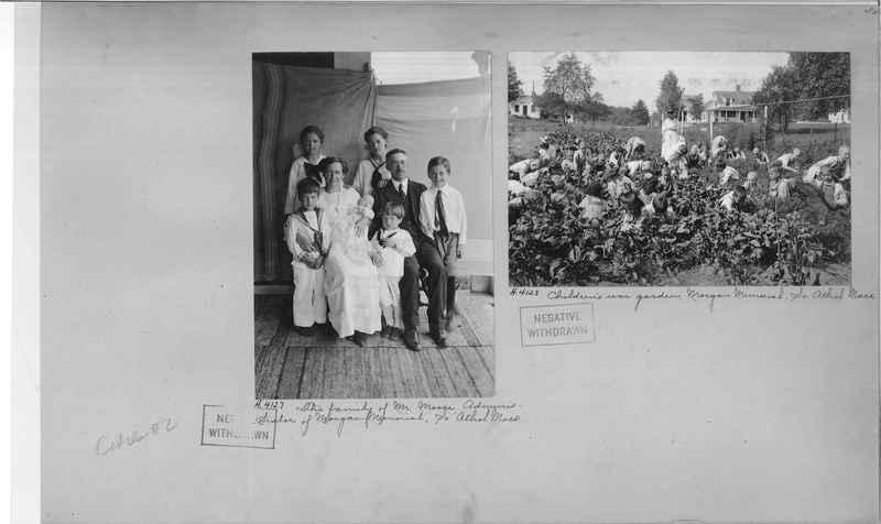 Mission Photograph Album - Cities #2 page 0035