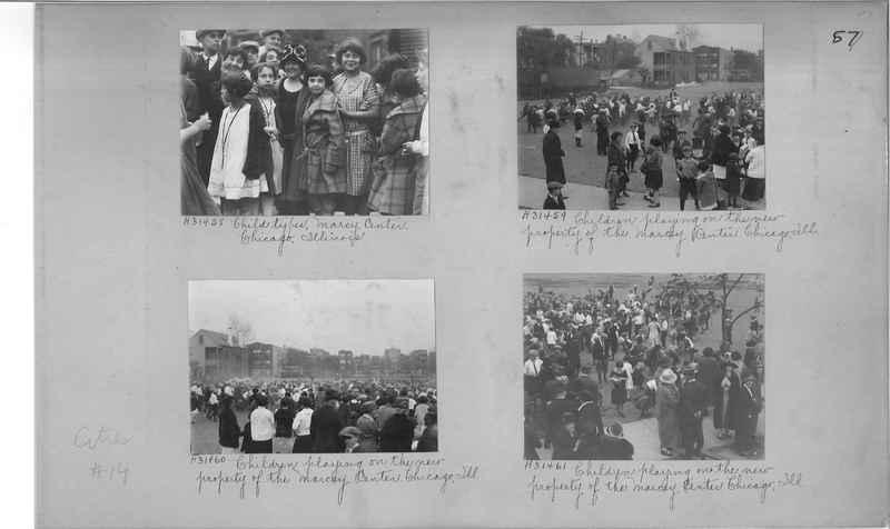 Mission Photograph Album - Cities #14 page 0057