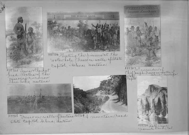 Mission Photograph Album - Frontiers #03 Page_0236.jpg