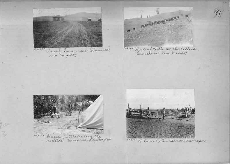Mission Photograph Album - Frontiers #03 Page_0091.jpg