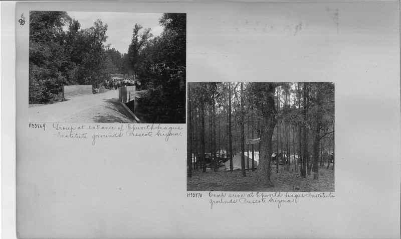 Mission Photograph Album - Cities #15 page 0090
