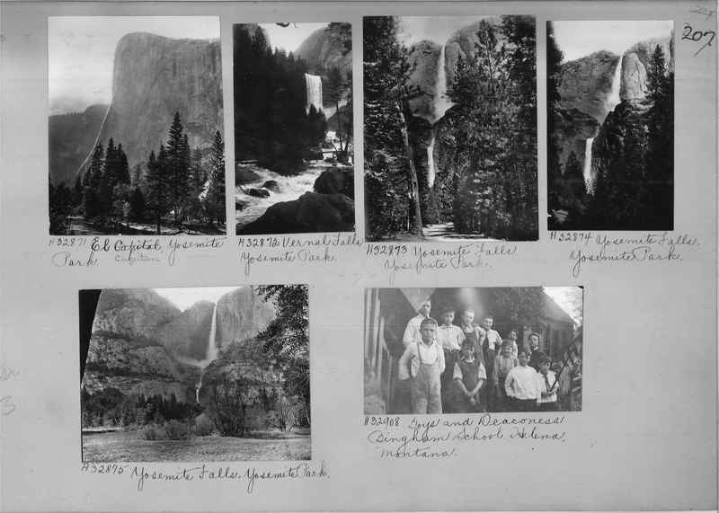 Mission Photograph Album - Frontiers #03 Page_0207.jpg