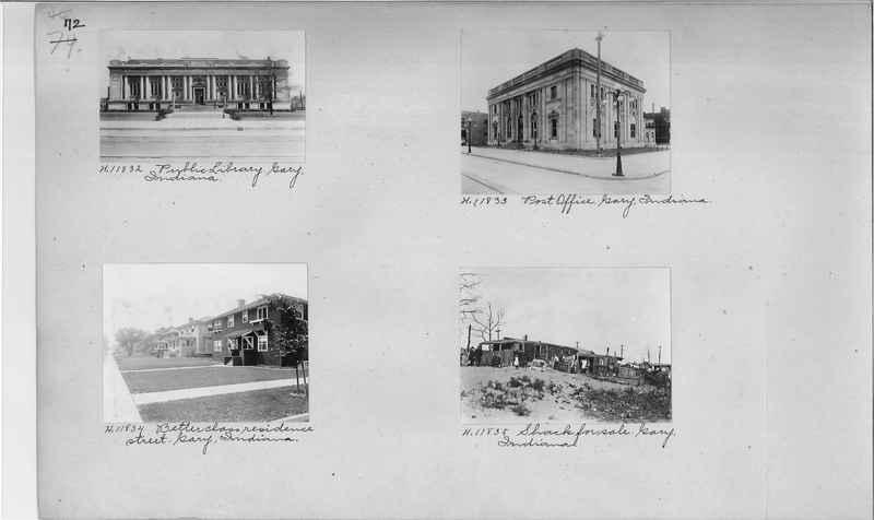 Mission Photograph Album - Cities #6 page 0072