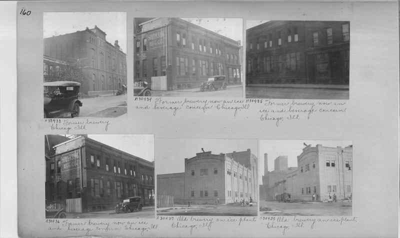 Mission Photograph Album - Cities #13 page 0160