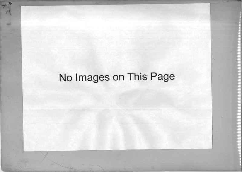 Mission Photograph Album - Miscellaneous #01 Page_0014