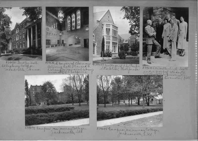 Mission Photograph Album - Education #03-04 Page_0020
