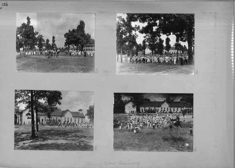 Mission Photograph Album - Education #03-04 Page_0126
