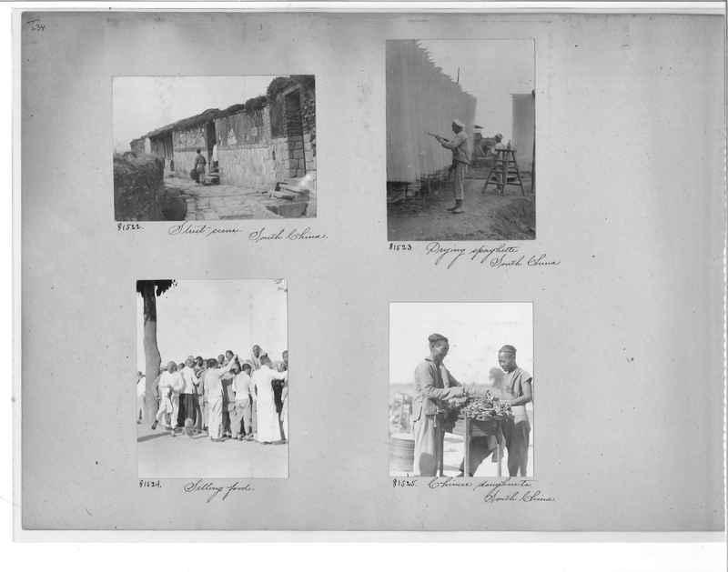 Mission Photograph Album - China #10 pg. 0234