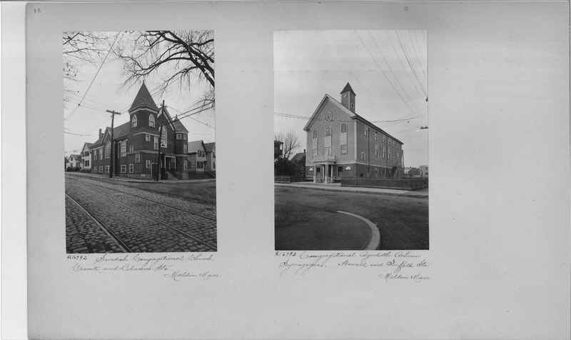 Mission Photograph Album - Cities #9 page 0018