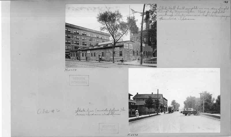 Mission Photograph Album - Cities #2 page 0133