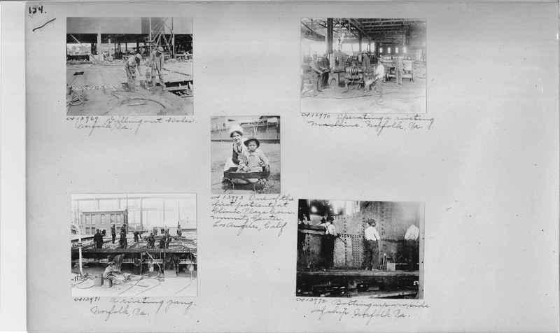 Mission Photograph Album - Cities #7 page 0124
