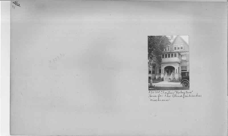 Mission Photograph Album - Cities #14 page 0212