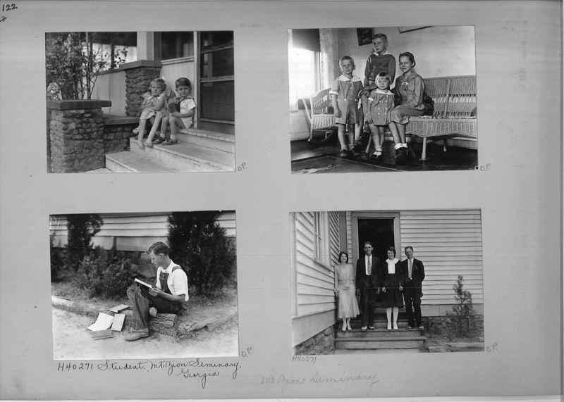 Mission Photograph Album - Education #03-04 Page_0122