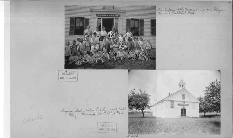Mission Photograph Album - Cities #2 page 0039