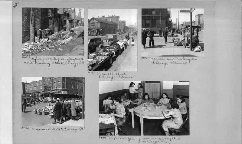 Mission Photograph Album - Cities #17 page 0162