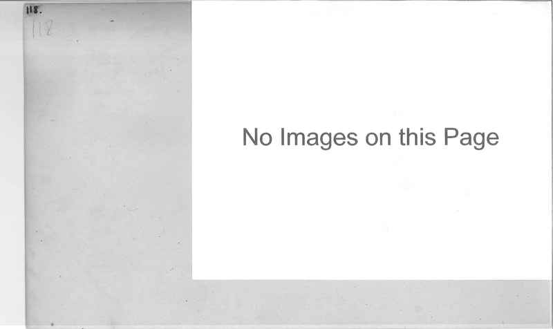 Mission Photograph Album - Cities #7 page 0118