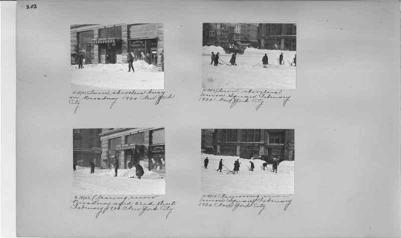 Mission Photograph Album - Cities #9 page 0202